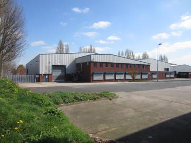 Industrial and Logistics Rent Birmingham foto 8347 1