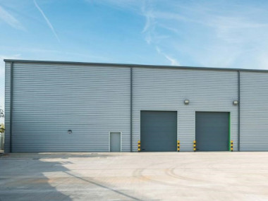 Industrial and Logistics Rent Poyle foto 1585 1
