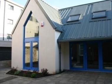 Office Buyale Edinburgh foto 8257 1