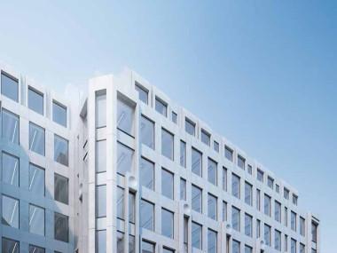 Office Rent London foto 4518 1