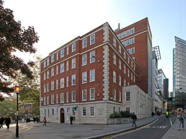 Office Rent London foto 8262 1