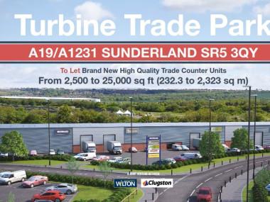 Land Rent Sunderland foto 8918 1