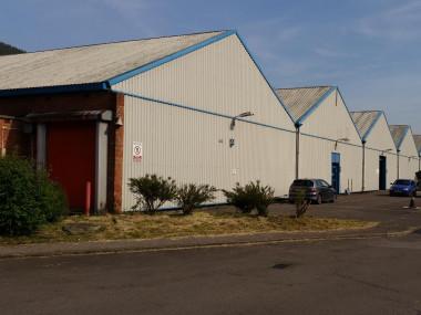 Industrial and Logistics Rent Newport foto 2343 1