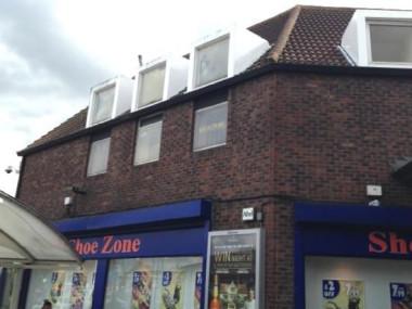Office Rent London foto 9139 1