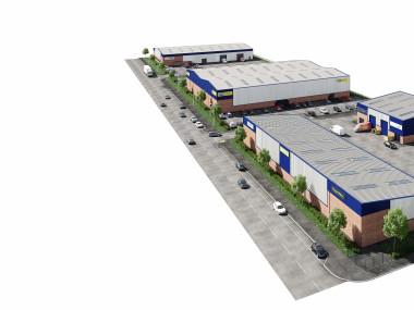 Industrial and Logistics Rent Leeds foto 6805 1