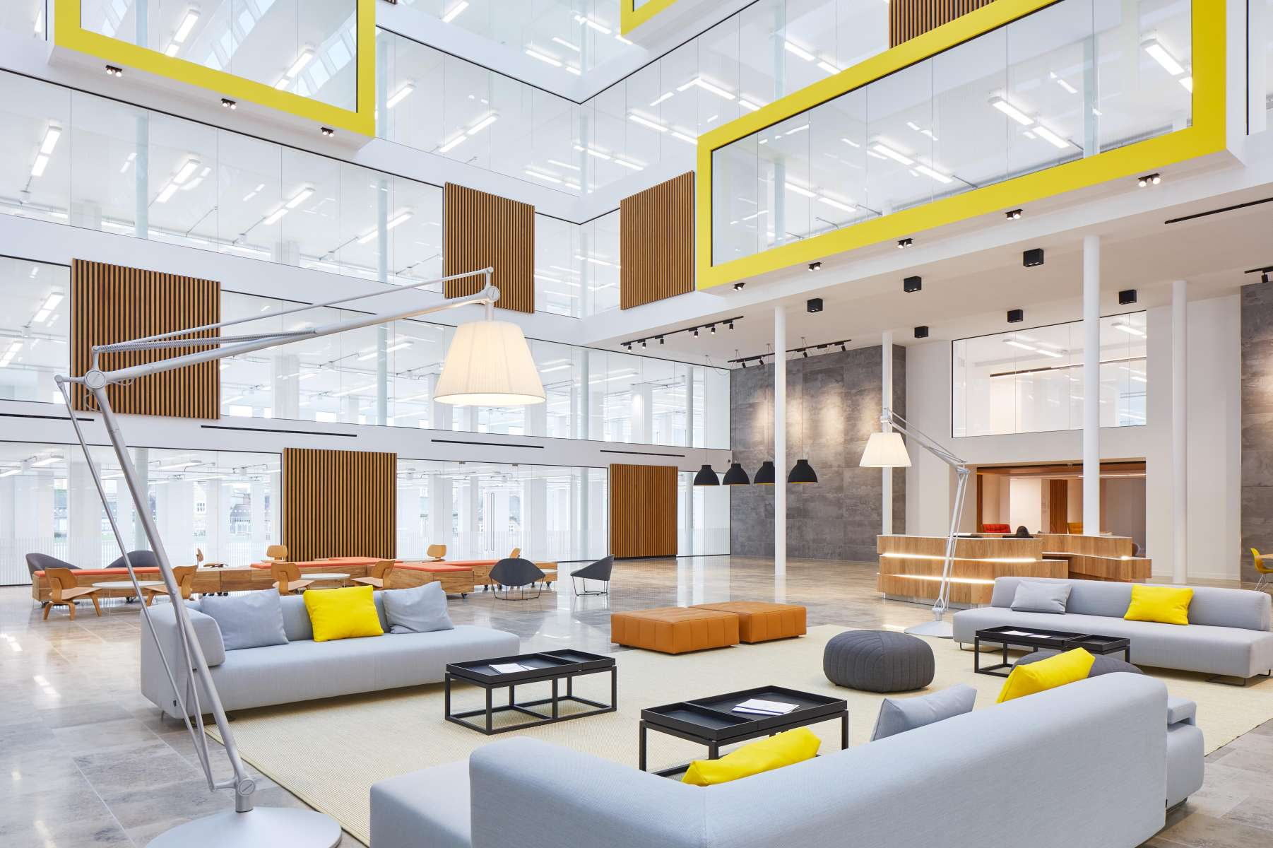 Office furniture uxbridge - Scrollleftscrollright