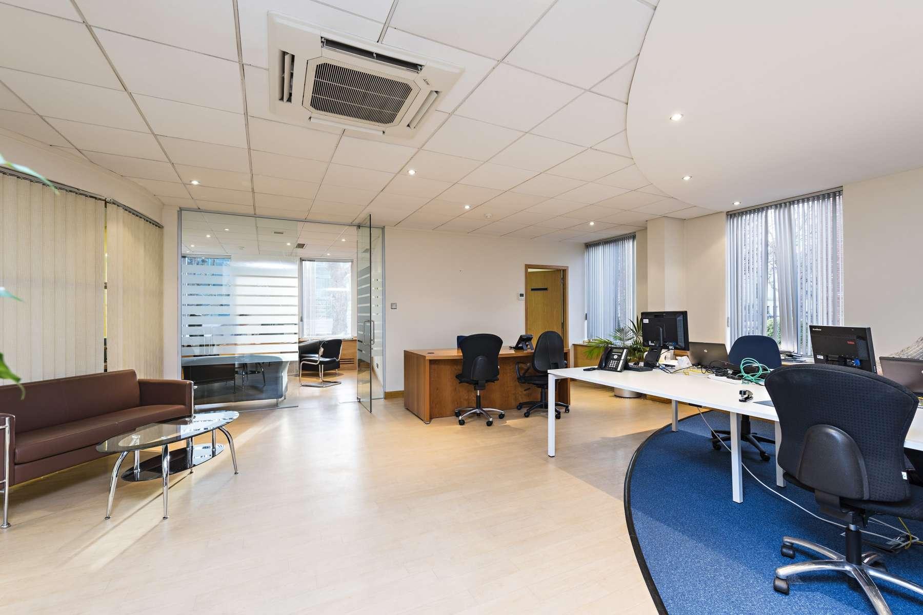 Dublin Office Dublin Office I Linkedlifescom