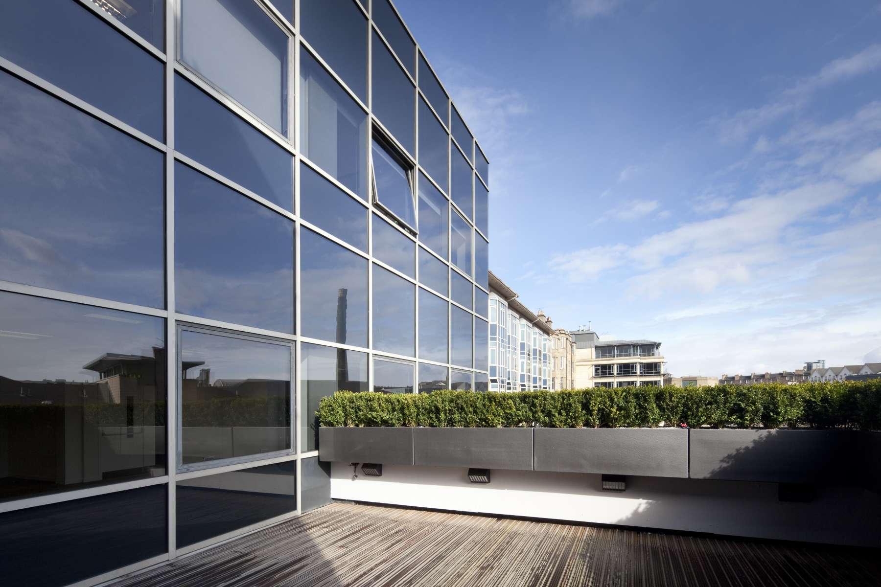 Office Property To Rent Apex 123 EH12 5HD Edinburgh 1003