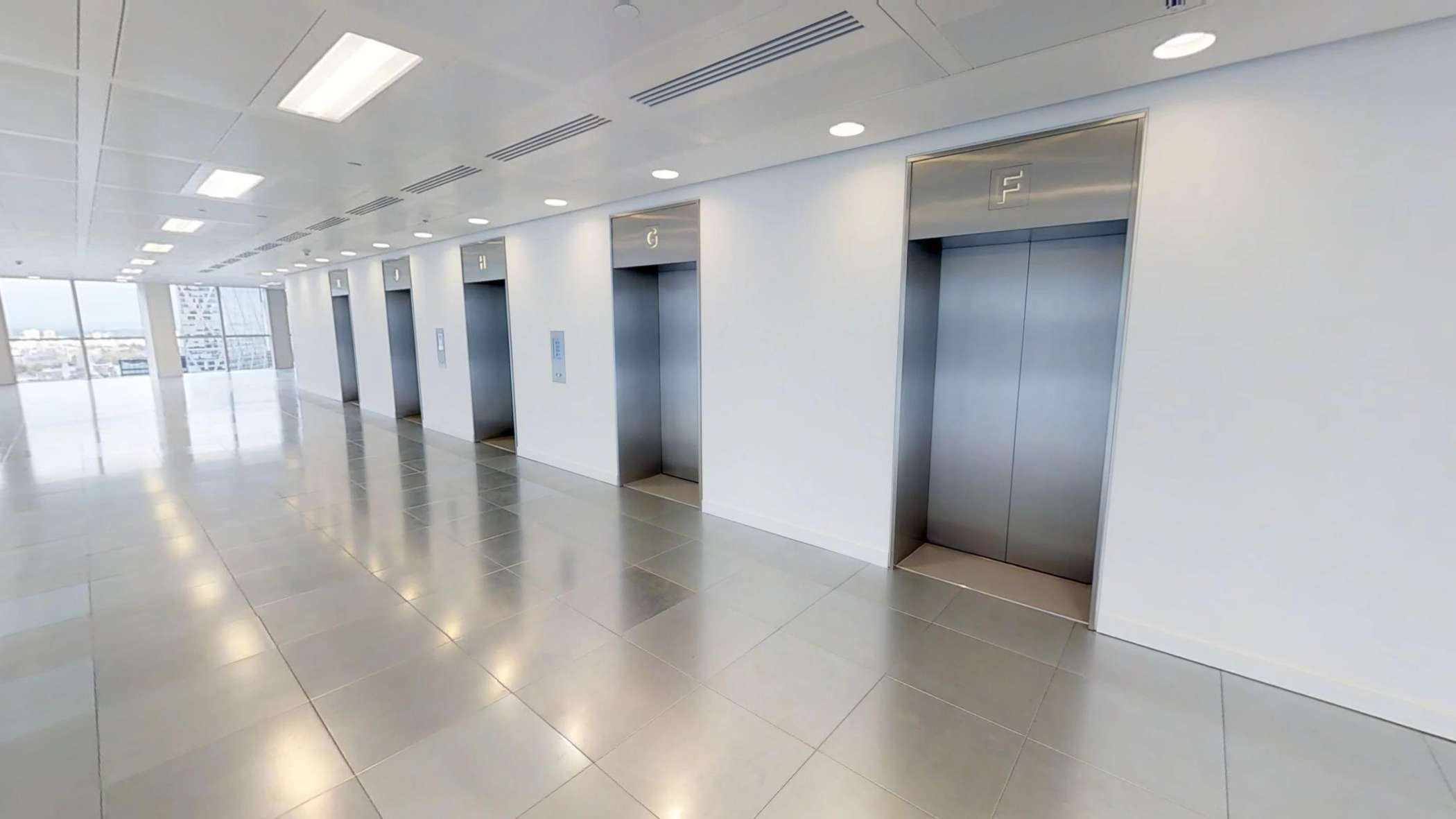 Office Property To Rent 99 Bishopsgate EC2M 3XD London 9014