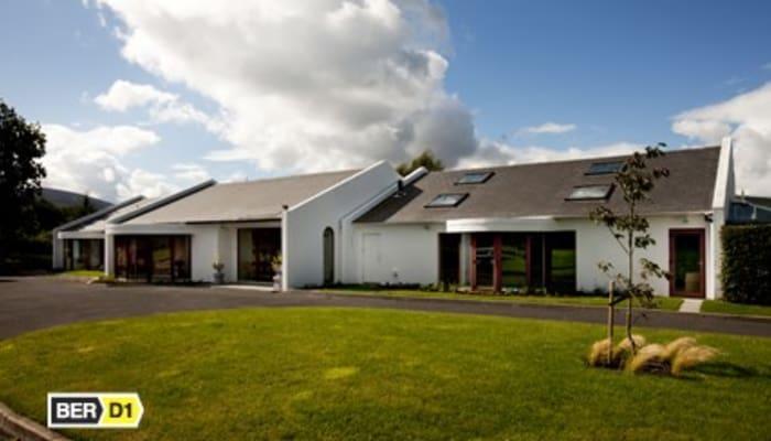 Toranfield House - Development Land, For Sale 1