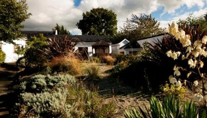 Toranfield House - Development Land, For Sale 3