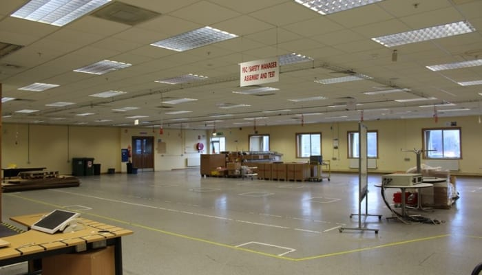 Units 24, 25 and 26, Waterford Industrial Estate - Industrial, For Sale 2