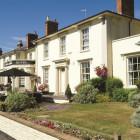 Hotel Buyale Stratford-Upon-Avon foto 7038 1