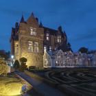 Hotel Buyale Dundee foto 7036 1