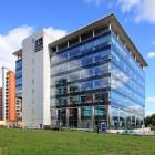 Office Rent Leeds foto 754 1