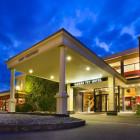 Hotel Buyale Colchester foto 7033 1