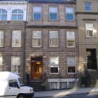 Office Buyale Glasgow foto 305 1