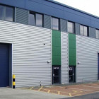 Industrial and Logistics Rent Southall foto 3410 1