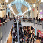 Retail Shopping Centre Rent Cardiff foto 6862 1