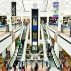 Retail Shopping Centre Rent Shrewsbury foto 6934 1
