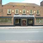 Pub Rent Plymouth foto 7422 1