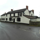 Pub Rent Taunton foto 8139 1