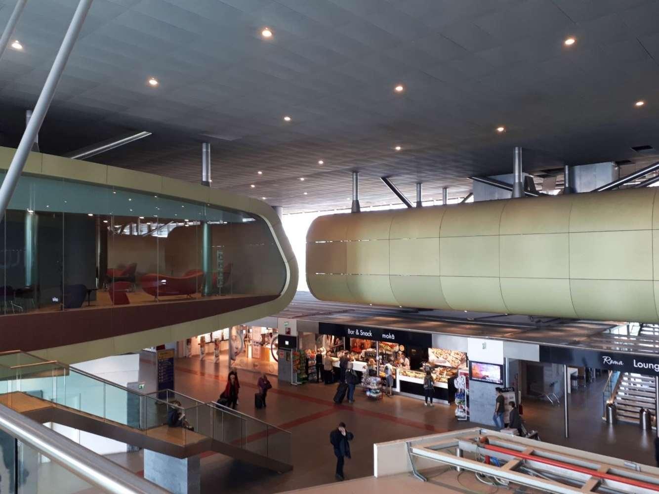 Stazione Tiburtina Ufficio In In Affitto A Roma 631941 Jll