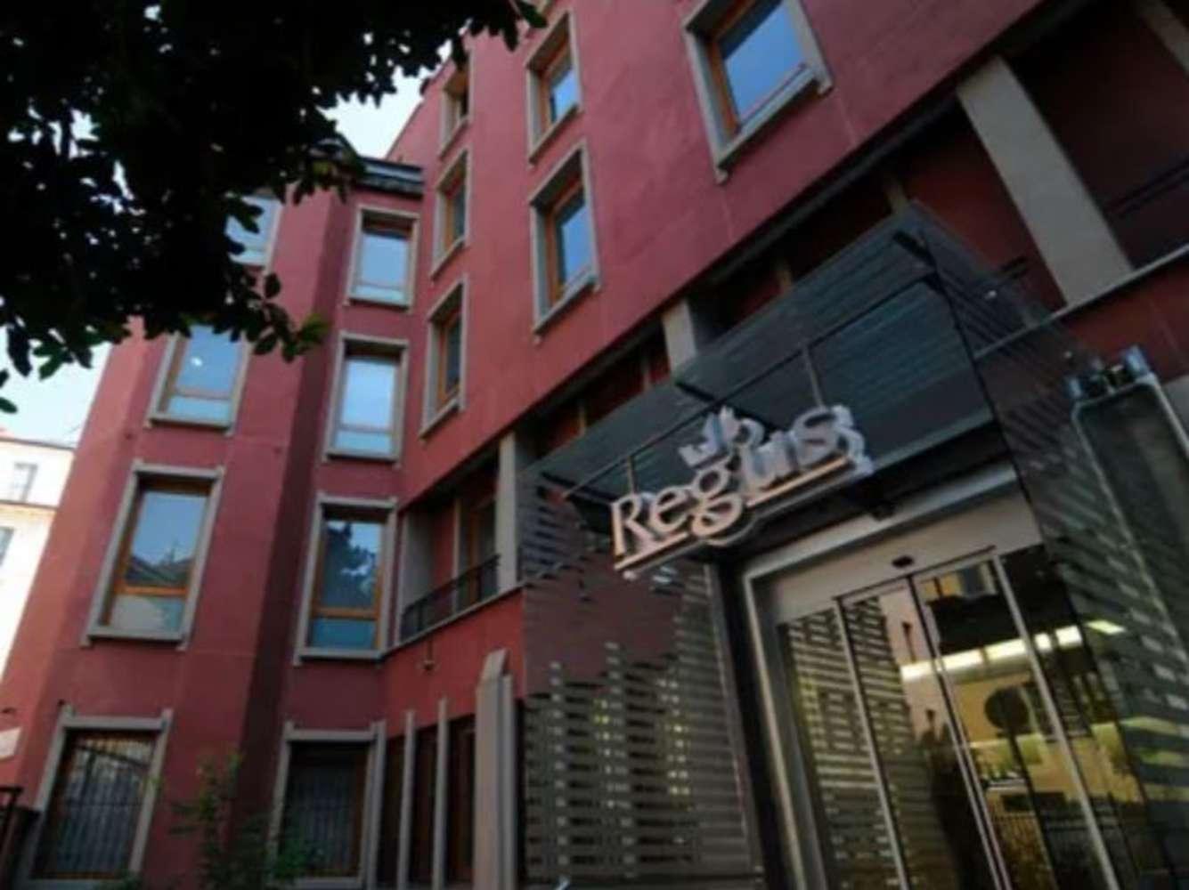Regus Carrobbio | Ufficio in in affitto a Milano (646419 ...
