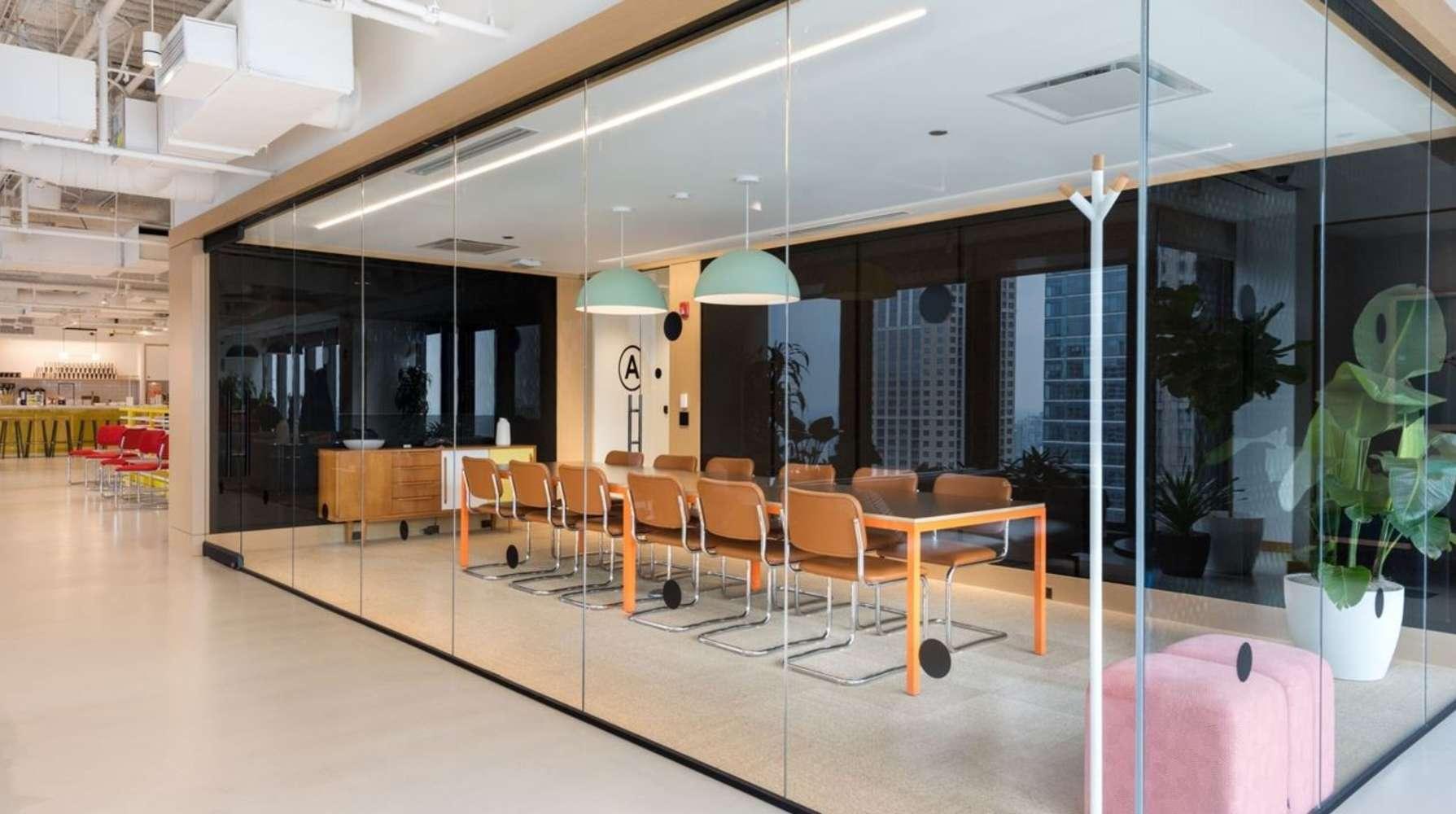 Wework San Fedele Ufficio In In Affitto A Milano 646671 Jll