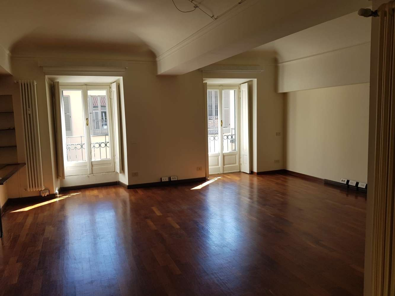 Montenapoleone 3 Ufficio In In Affitto A Milano 652485 Jll