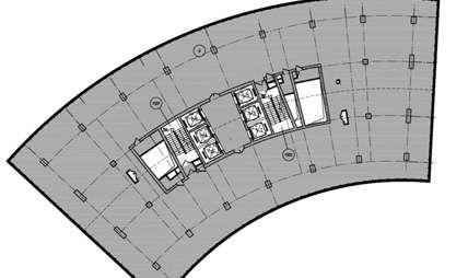 Лотос бизнес-центр - Офисная недвижимость, Аренда 3