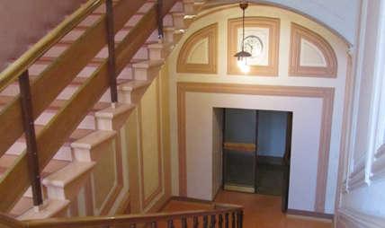 Столешников пер., 11, часть офисного здания - Офисная недвижимость, Продажа 2