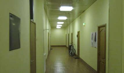 Столешников пер., 11, часть офисного здания - Офисная недвижимость, Продажа 3