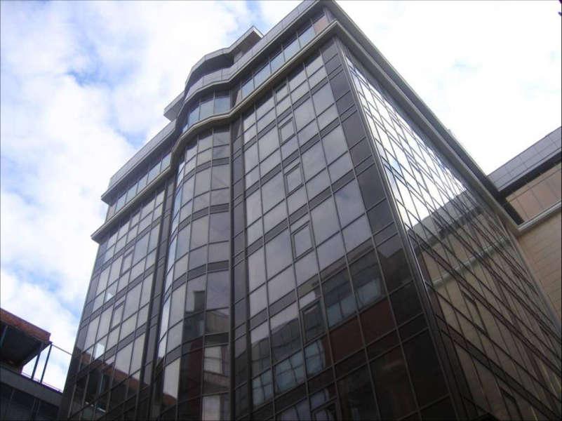 Келлерман бизнес-центр - Офисная недвижимость, Аренда 1