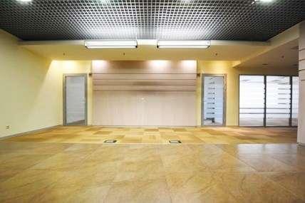 БизнесDEPO - Офисная недвижимость, Аренда 5