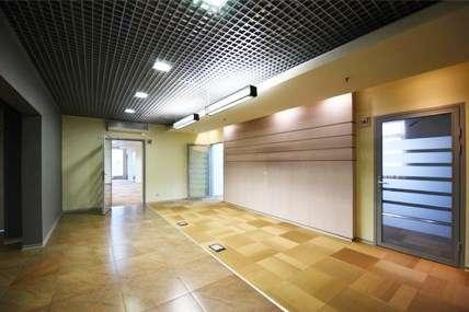 БизнесDEPO - Офисная недвижимость, Аренда 8