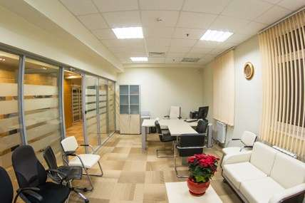 БизнесDEPO - Офисная недвижимость, Аренда 10