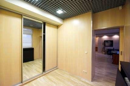 БизнесDEPO - Офисная недвижимость, Аренда 11