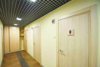 БизнесDEPO - Офисная недвижимость, Аренда 16