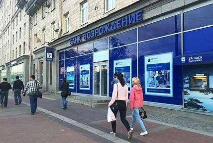 Московский проспект, д.189 - Торговая недвижимость, Продажа 1