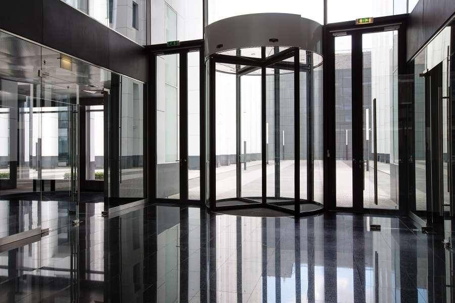 Аквамарин 3 - Офисная недвижимость, Продажа 2