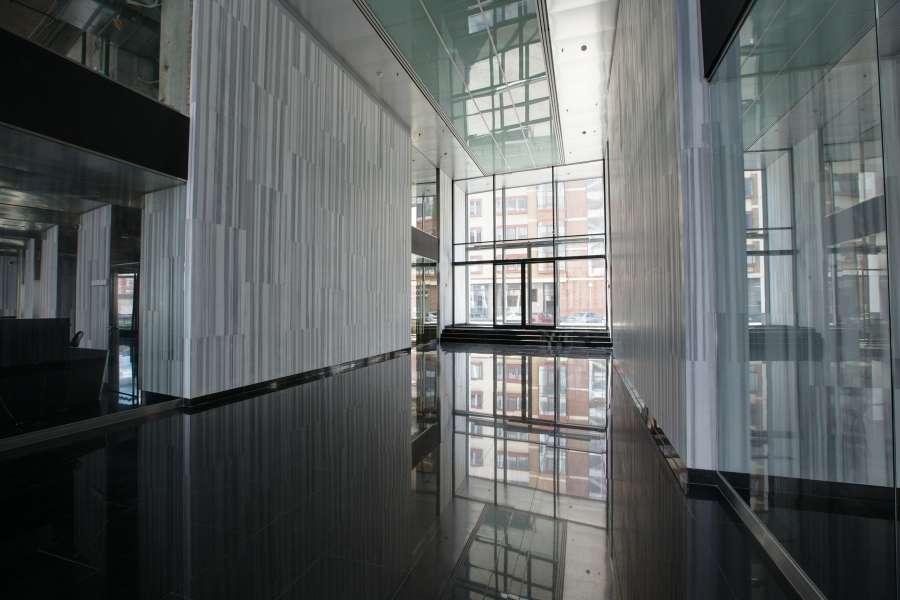Аквамарин 3 - Офисная недвижимость, Продажа 4
