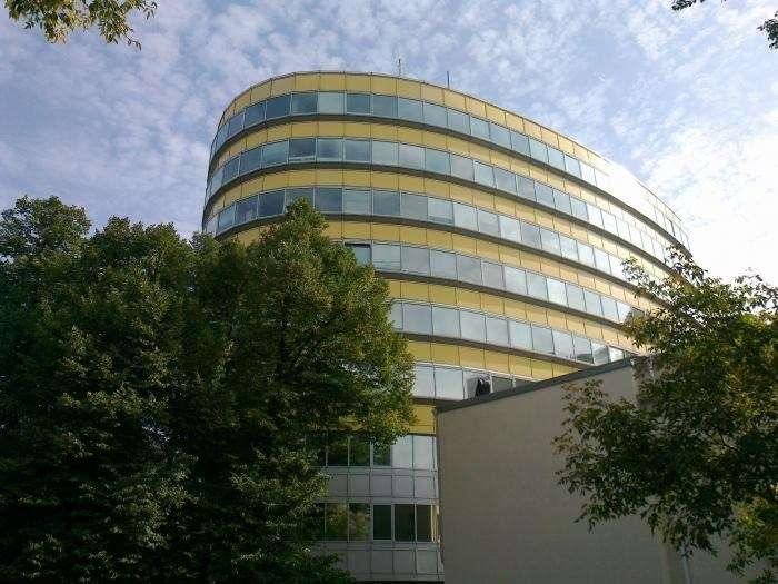 Mosenka Park Towers - Офисная недвижимость, Аренда 2