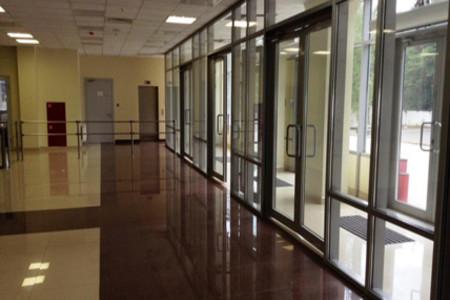 Обручева - Офисная недвижимость, Продажа 3