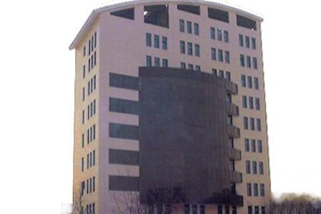 Аркус II - Офисная недвижимость, Аренда 2