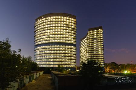 Лотос - Офисная недвижимость, Продажа 5