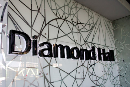 Diamond Hall - Офисная недвижимость, Продажа 3