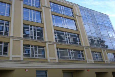 Особняк на Николоямской улице - Офисная недвижимость, Продажа 2