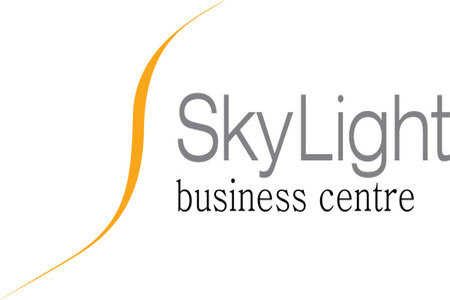 SkyLight - Офисная недвижимость, Продажа 2