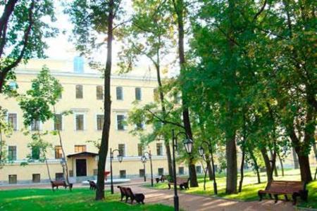 Калинкинъ - Офисная недвижимость, Продажа 2